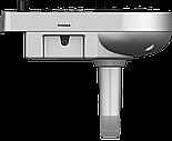 Электронная ударная установка Behringer XD80USB, фото 5