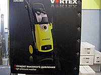Мойка высокого давления (Автомойка) Vortex 5342503