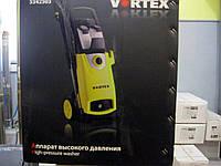 Мойка высокого давления (Автомойка) Vortex 5342503, фото 1