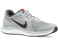 Мужские кроссовки NIKE DUAL FUSION D1099 серые