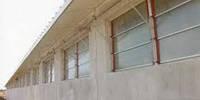 Строительство  станций искусственного осеменения СИО