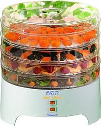 Сушка для фруктов и овощей Niewiadow TYP с PS