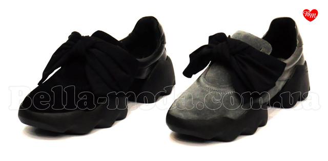 ... интернет-магазине Bella-moda Вы можете подобрать другие модели женской  обуви на все случаи и сезоны!   Модель поступила в ограниченном количестве,  ... 12789e3c9c6