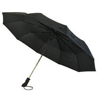 Зонт мужской автомат десять спиц.