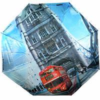 Зонт женский автомат Euroclim