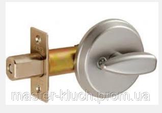 Дверная Задвижка врезная TESA 514-60 CM