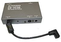 Голосовой селектор Pioneer CD-VC50