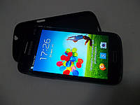 Мобильный телефон Samsung i8262 №2303