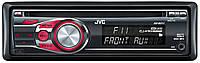 Автомагнитола JVC KD-R311EY