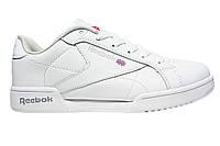 Мужские кроссовки Reebok Classic, Р. 41 44 45