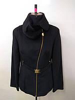 Куртка женская зимняя - Р-109- размер 42, 44
