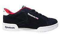 Мужские кроссовки Reebok Classic, Р. 43 44 46
