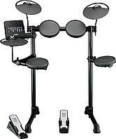 Электронная ударная установка Yamaha DTX400K