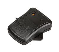 Датчик объема/перемещения Clifford DPS-1