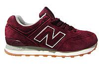 Мужские кроссовки New Balance 576 Р. 43 46