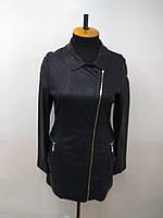Пальто женское -Р-113- размер 46