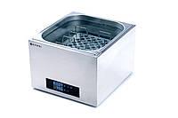 Sous vide GN 2/3- водяная печь для приготовления пищи при низких температурах Hendi 225264