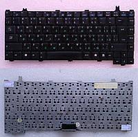 Клавиатура к: ASUS L1400 L2000E M2 M2000 M2400 M2442N M2N M3N M3000N 04-N801KRUS0