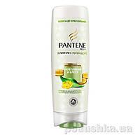 Бальзам для волос Pantene Nature Fusion Укрепление и блеск 360мл 60783