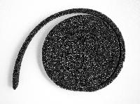 Антискрип StP Битопласт А-5К (2,0x0,15) (уплотнительная лента)