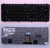 Клавиатура к: HP Compaq 511 515 516 610 615 6530S 6535S 6730S 6735S CQ510 CQ610 CQ615 490267-041