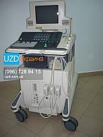 УЗИ аппарат Philips HDI 5000 2006 год