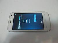Мобильный телефон Fly iq445 №2302