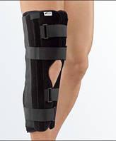 Шина для коленного сустава (0°)  protect.Knee immobilizer universal
