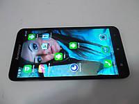 Мобильный телефон Lenovo S938T №2315