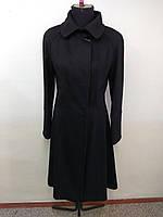 Пальто женское кашемировое -Р-133- 44 размер
