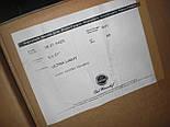 "Диски 21"" CARLSSON 3/11 ULTRA LIGHT MERCEDES-BENZ S-Klass W221 / CL W216, фото 3"