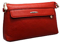 Женский клатч 8188 red