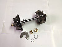 Вал GTA 4594 Detroit Diesel