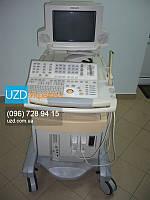 УЗИ аппарат Philips HDI 5000 2003 год