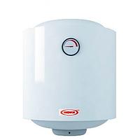 Электрический водонагреватель 50л. A-50 (Nova Tec - Украина)