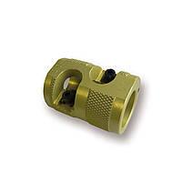 Трубное обрезное устройство (Зачистка ручная) 50 Ek