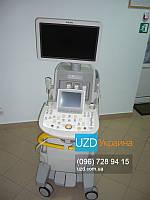 УЗИ аппарат Philips IU22 2010 год