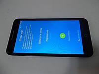 Мобильный телефон Alcatel 5025D  №2334