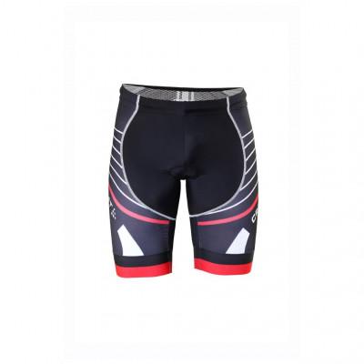 Шорты Craft EBC TRI Pants Man