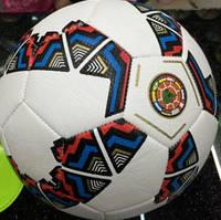 Мяч футбольный BT-FB-0167 EVA 320г 4цв.ш.к./60/(BT-FB-0167)