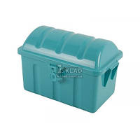 Ящик-контейнер IL-PE 3,5 л