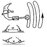Металлоискатель Cobra Tector CT-1013, фото 9