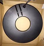 Металлоискатель  GC 1069 Цифровой, фото 6