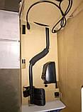 Металлоискатель  GC 1069 Цифровой, фото 7