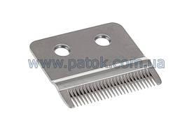 Держатель ножа для триммера Rowenta CS-00132527