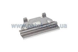 Нож для машинки для стрижки Rowenta CS-00132526