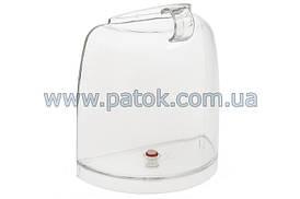 Емкость для воды для кофеварки Krups MS-0039142