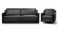 Мебельное ателье Elizabeth de la Vega, эксклюзивные диваны и кресла в Киеве