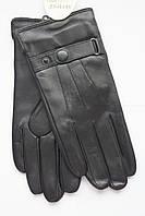 Мужские перчатки Средние