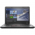 Ноутбук Lenovo  ThinkPad Edge E460 (20ETS03100_Уценка)